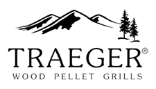 Traeger Grills